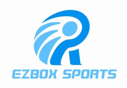 EZ BOX SPORTS